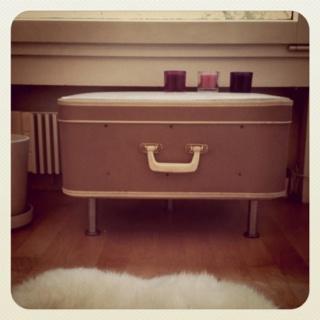 Die besten 25+ Ikea füße Ideen nur auf Pinterest