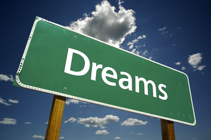 http://static1.1.sqspcdn.com/static/f/803157/22937082/1371586959153/dreams-road-sign.jpg?token=DNJLZ2%2BwILXdZ9Cr7Z011GZ0Mjw%3D