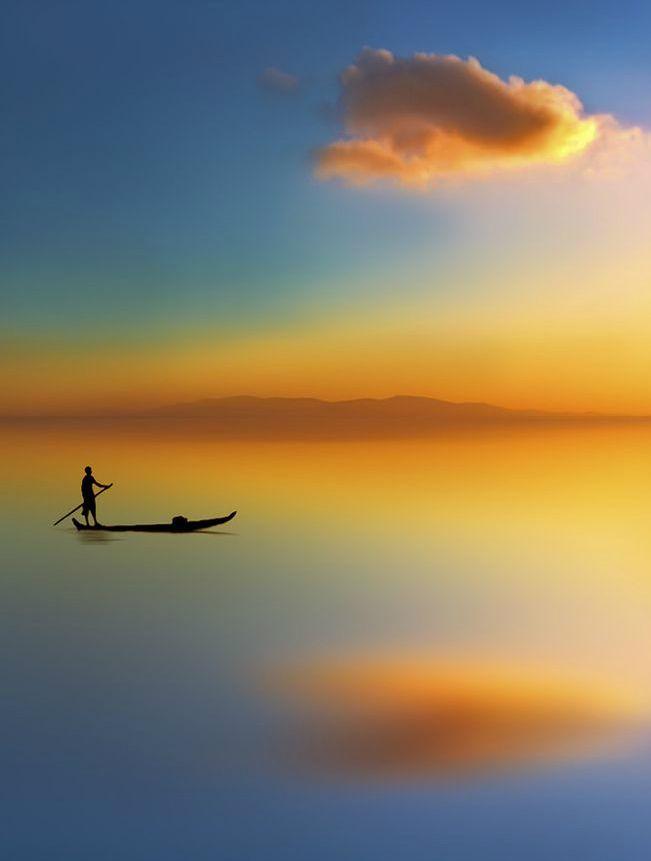 Tino's Island, Greece ☞ so beautiful