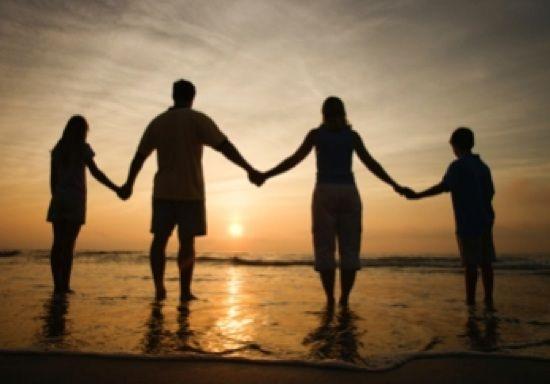 Principios Biblicos para la familia: METAS DE DIOS PARA LA FAMILIA