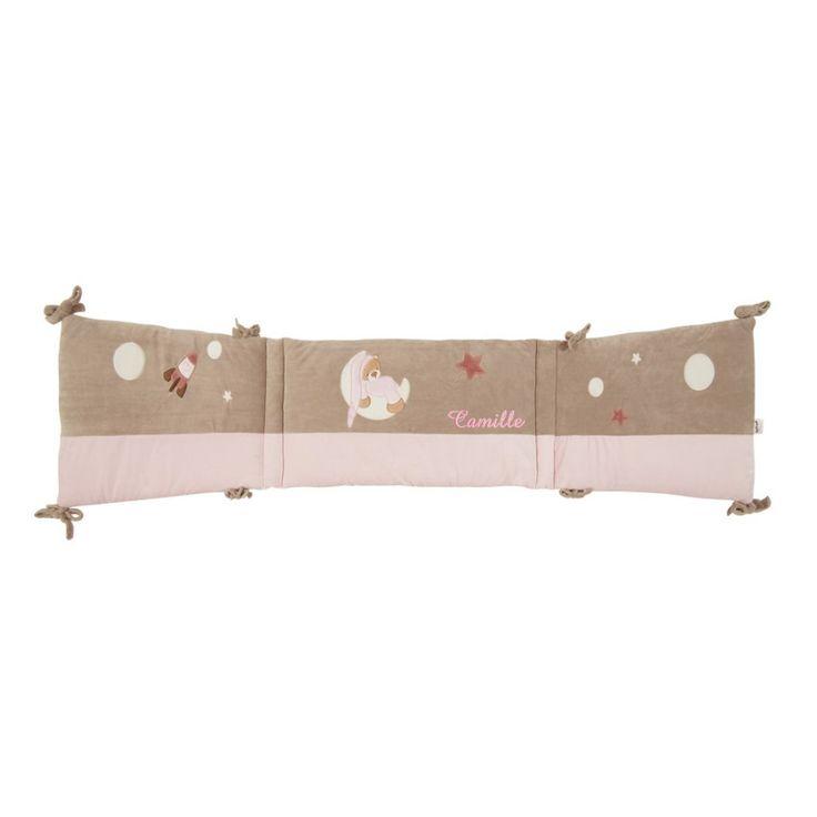 les 122 meilleures images du tableau cadeau personnalis enfant sur pinterest cadeaux. Black Bedroom Furniture Sets. Home Design Ideas