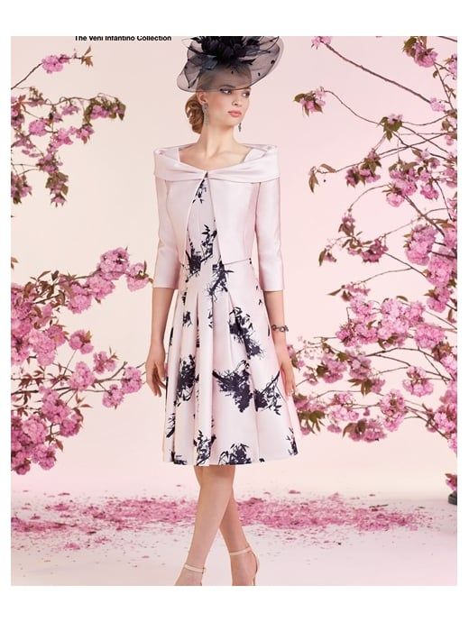 63 best Occasion wear at The Cotswold Frock Shop images on ...