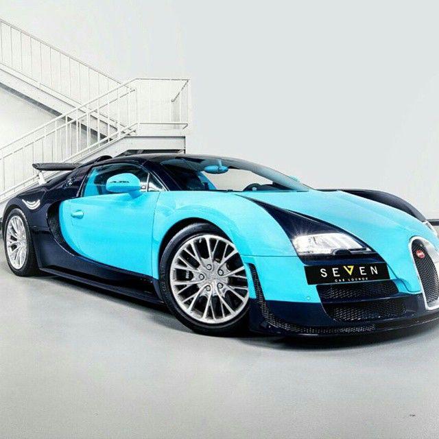 Bugatti Suv – Autocars