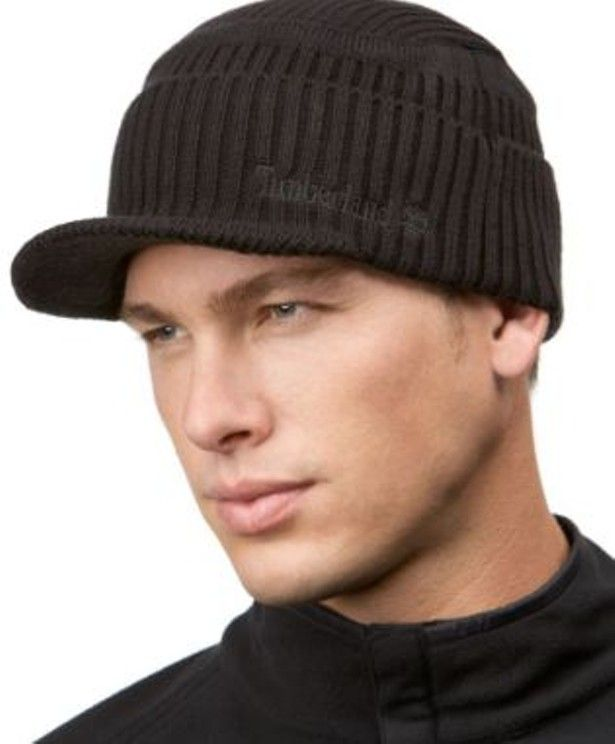 44de32177 cool-hats-for-guys | Fashion in 2019 | Winter hats for men, Hats for ...