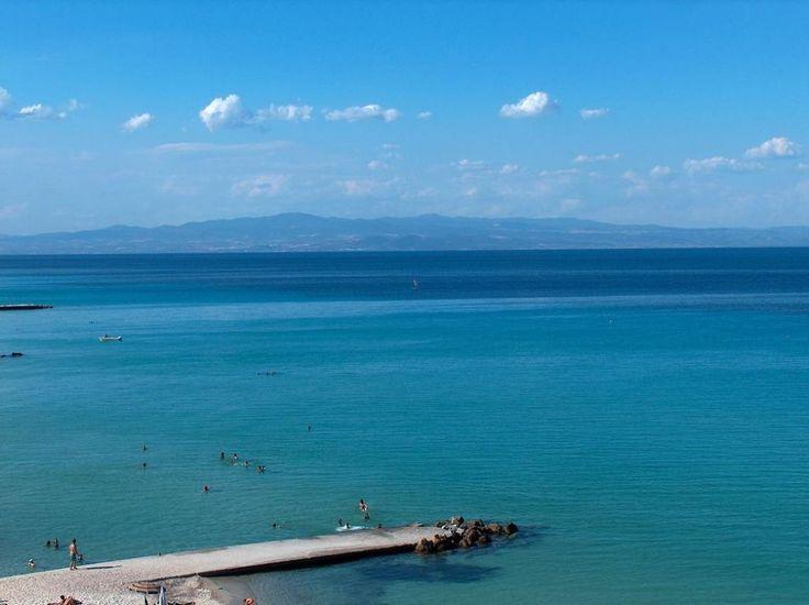 Hotel Ammon Zeus Greece Chalkidiki (Halkidiki) Kallithea