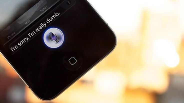 What Siri Can Learn from Your Brain About Tuning Out Noise in a Crowded Room