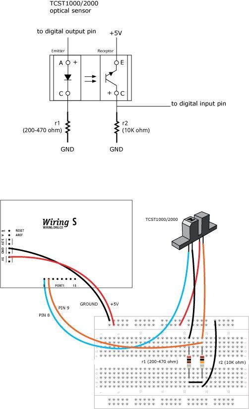 best 25  electric circuit ideas on pinterest