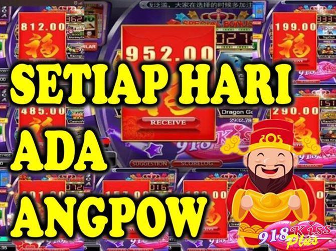 gold star fruits Slot Machine