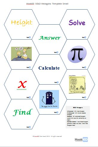 Rhonda Mossel @MozzieMaths Apr 25 @arti_choke and finally page 4. Every time I thought I was finished, I thought of something else I cou...