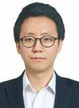 [경제 카페]'문비서' 인공지능 앱인줄 알았더니… 사람이 일일이 답변 : 뉴스 : 동아닷컴