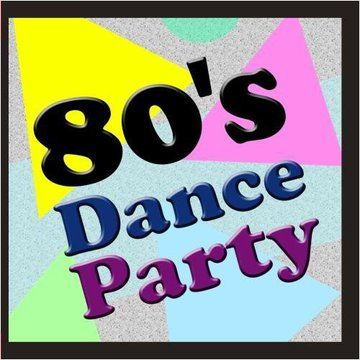 17 Best images about 80's clipart on Pinterest | 80s party ...