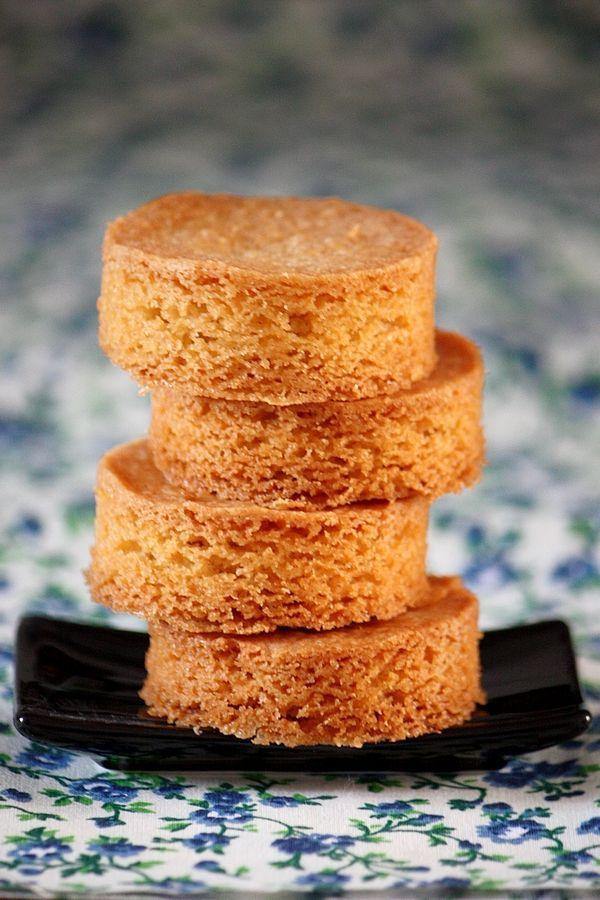 Les palets bretons, ou sablés bretons, sont très faciles à faire ! A déguster comme ça, avec un café, ou à utiliser pour une base de tarte par exemple !