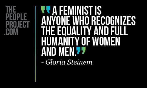 Quotes About Equality Unique 124 Best Lgbt & Equality Quotes Images On Pinterest  Equality .