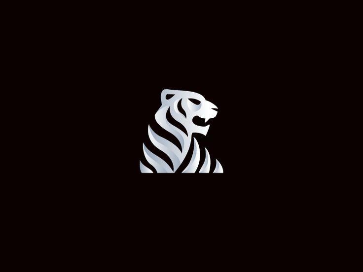 tiger bang vector - Google Search