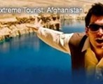 Sabour Bradley travelled all the way from Australia to Afghanistan. Tune in here http://www.idubba.com/tv-serials/extreme-tourist-in-afghanistan-nat-geo-adventure/3851