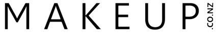 NYX Cosmetics NZ - Official Retailer | Makeup.co.nz