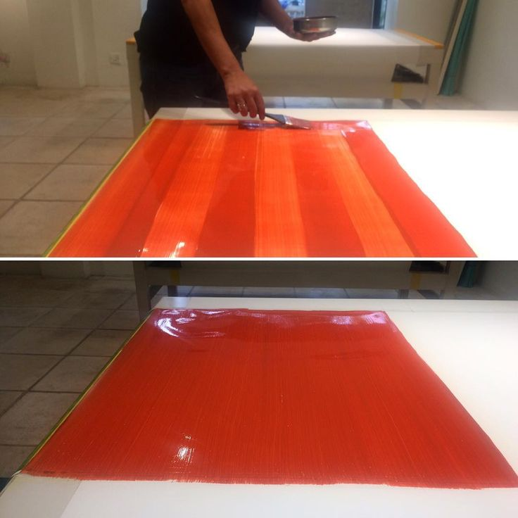 Work in process - Ayessha Q.  @ayesshaquraishi #recordedtime #day5 #koelgallery #ayesshaquraishi #color #artistsoninstagram