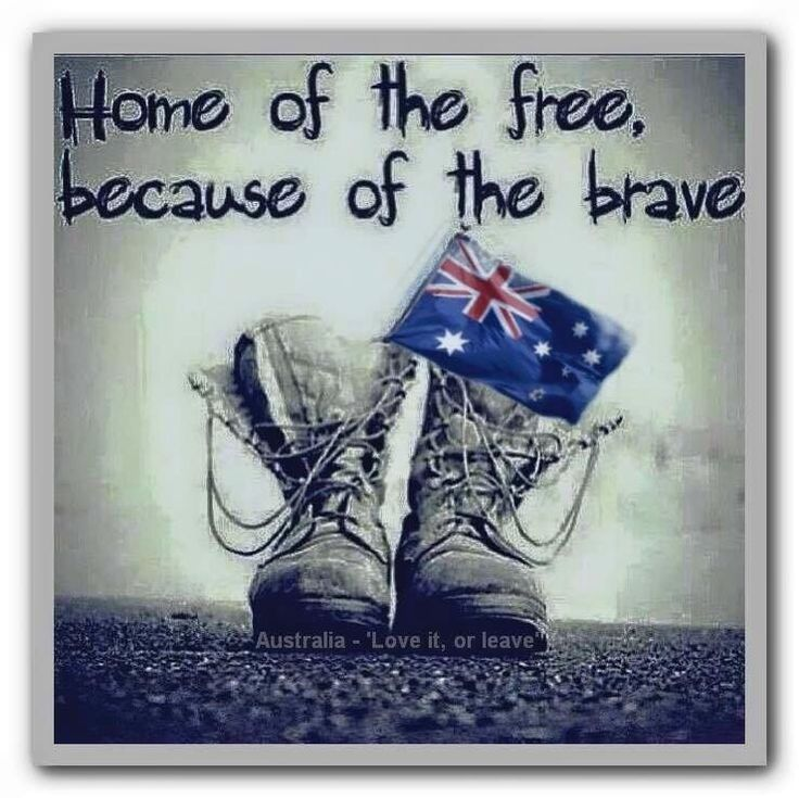 158 best Australian Army images on Pinterest | Remembrance ...