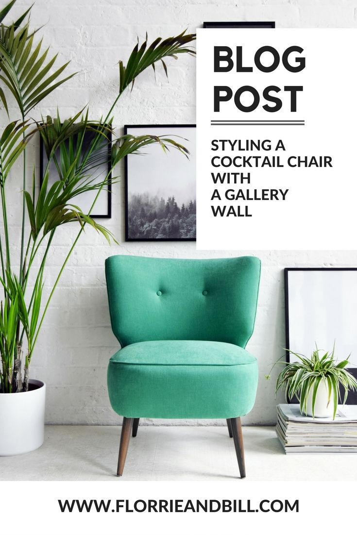 Colourful accent chairs - 1000 Ideas About Green Accent Chair On Pinterest Green Bedroom Decor Green Living Room Paint And Olive Green Rooms