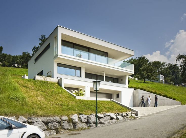 ^ - 1000+ images about Haus: rchitektur on Pinterest Haus ...