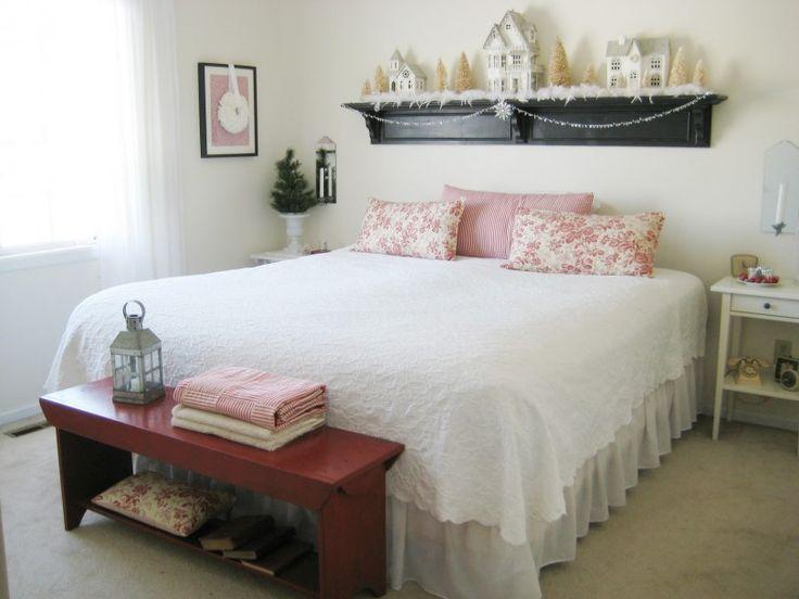 423 best bedroom images on pinterest | bedroom ideas, black