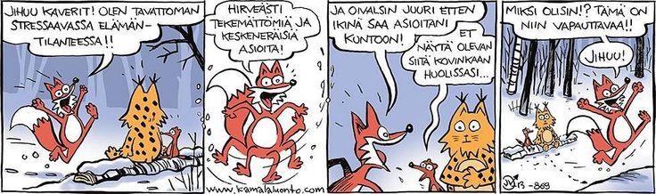 Ilta-Sanomat - IS