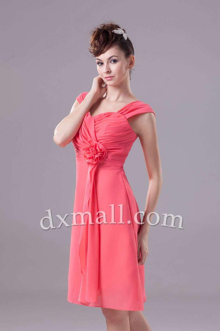 Mejores 29 imágenes de vestidos en Pinterest | Vestidos de dama de ...