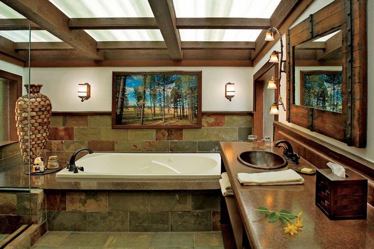 64 Best Bathroom Images On Pinterest