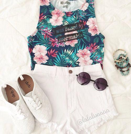 // tropical \\