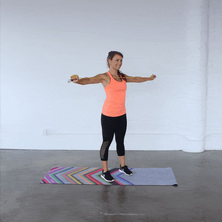 how to get taller exercises at home