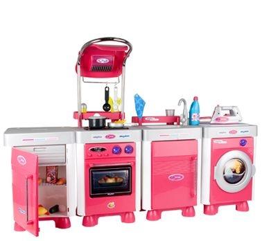 7 besten Juguetes Bilder auf Pinterest | Spielzeug, Kinderwagen und ...