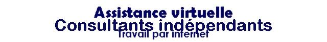 Commandez des adresses d'entreprises belges pour vos prospections ciblées (sms mailing, emailing, publipostage, prospection téléphonique, etc)