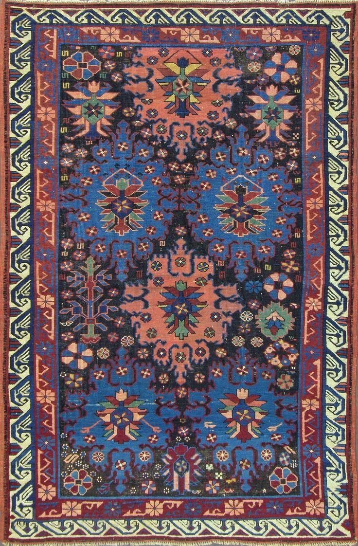 1000 Ideas About Oriental Rugs On Pinterest Rugs
