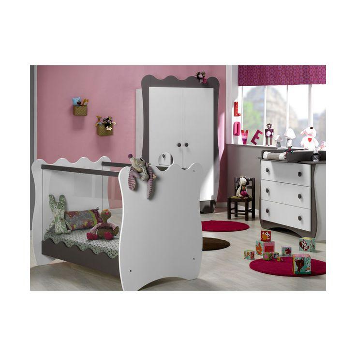 de bebe vivero de la habitacin del beb beb completa dormitorios para bebs habitacin de un nio kiddo beb cmara