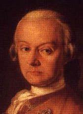 Leopold Mozart - Wikipedia, den frie encyklopædi