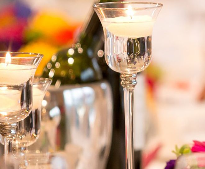 Recetas y ideas para platos para preparar en el día de San Valentín. ¡Sorprende a tu novio o novia con una cena hecha por tu mismo!