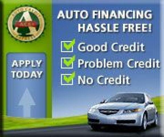 Pin By Joel Chipp Entrepreneur Pa On Auto Loans Good Credit Car Finance Car Loans