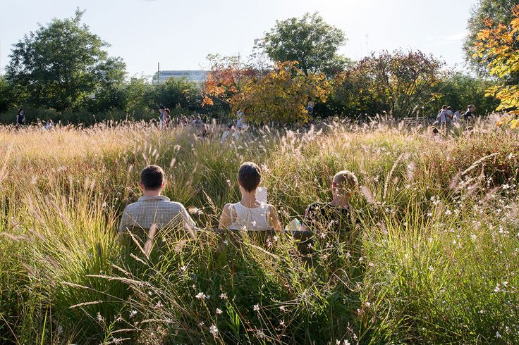 Martin_Luther_King_Park-Atelier_Jacqueline_Osty-08 « Landscape Architecture Works | Landezine