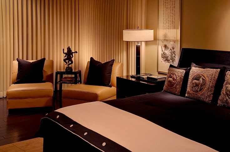 17 Best Ideas About Brown Bedroom Decor On Pinterest Brown Master Bedroom Beautiful Bedrooms