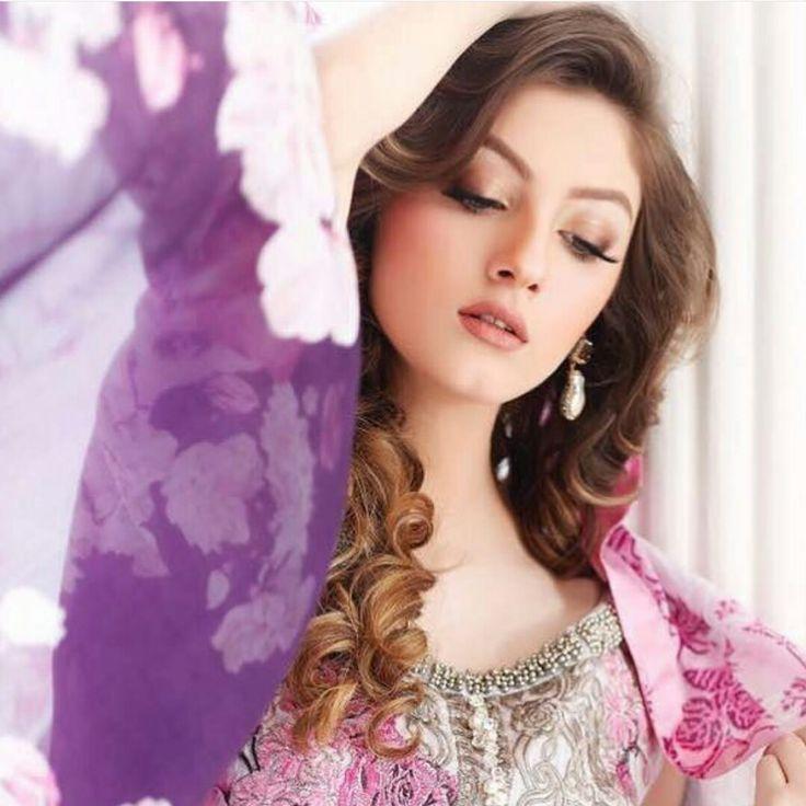 Bridal Hair Moray Lossiemouth: 13 Best MORAY SAIYAAN(love U Zubariya Nd Ghazian) Images