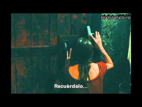 Escena despues de los creditos de SaW VI - YouTube