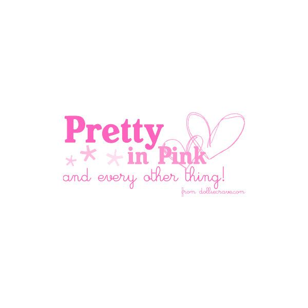 30 best girly sayings images on pinterest cute qoutes - Girly myspace quotes ...