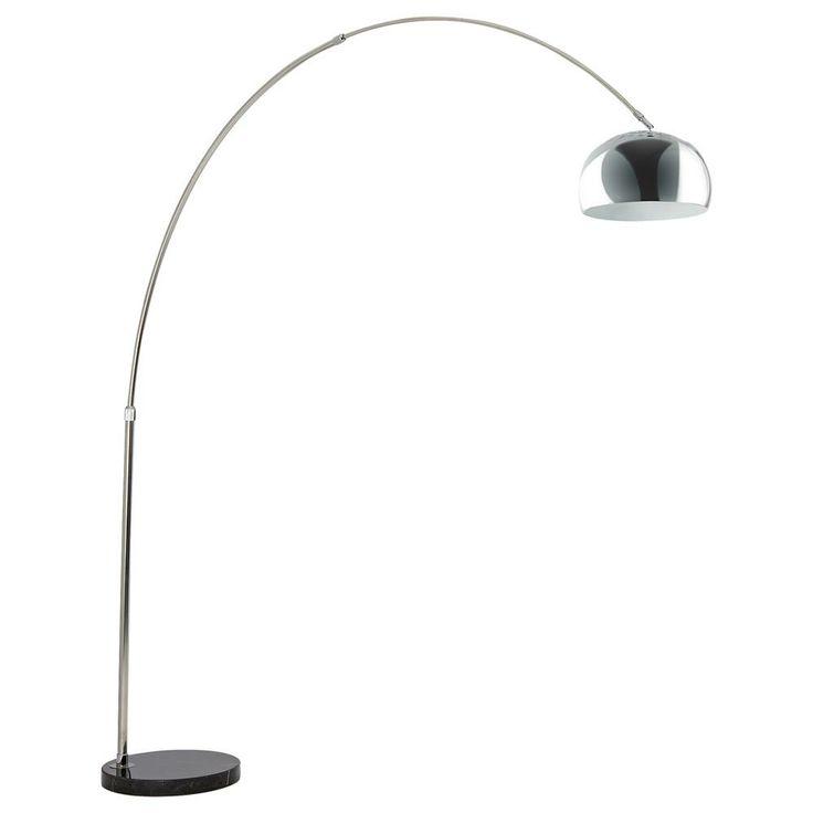 Atelier Floor Lamp Lighting Atelier Bouclair Bouclair