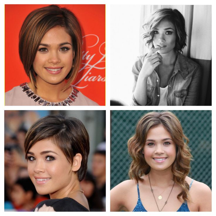 121 Best Images About Nicole Anderson On Pinterest