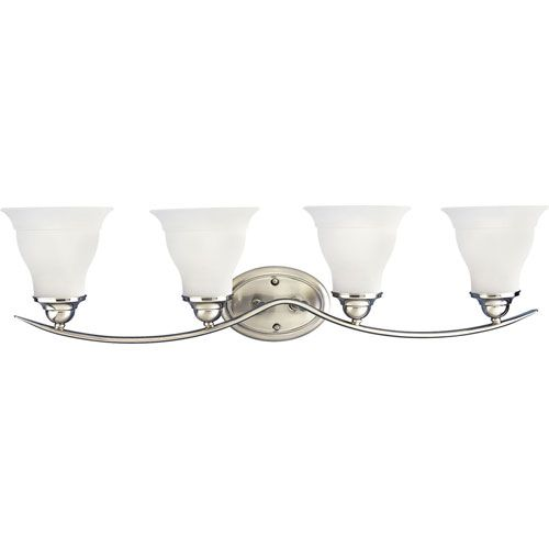 Bathroom Light Fixtures For Sale 14 best hall bathroom light fixtures images on pinterest | hall