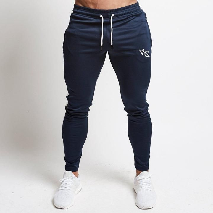 Men/'s Casual Gym Fitness Home Jogger Running Sweatpants Shorts Sportswear