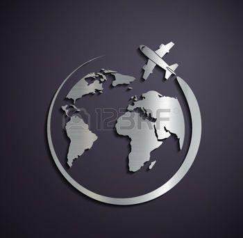 HELP NEW YORK. COURSEWORK HELP. TRAVEL&TOURISM.?