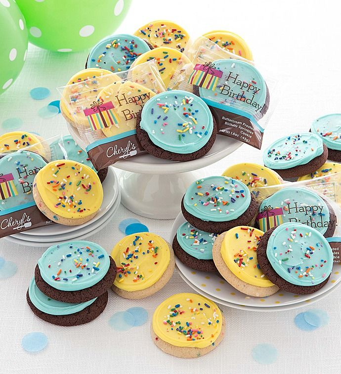 25+ best images about Birthday Ideas on Pinterest ...