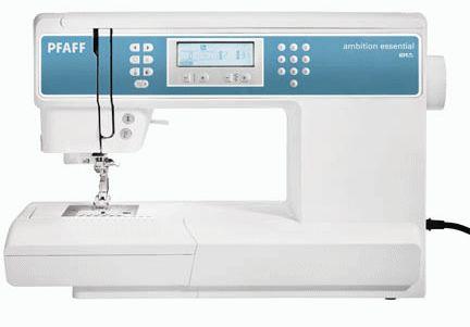 13 best macchine per cucire pfaff images on pinterest for Pfaff macchine per cucire