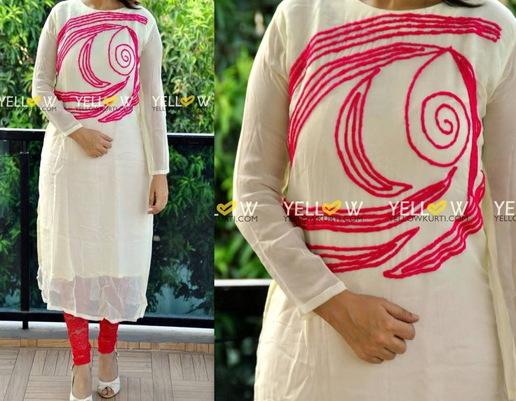 Strawberry Cheese:  https://www.facebook.com/yellowkurti/photos/a.204947296321106.1073741829.204348489714320/669425119873319/?type=3&theater